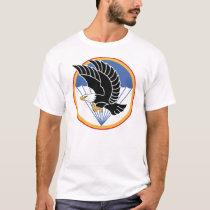 VIETNAM airborne eagle vnch / arvn T-Shirt
