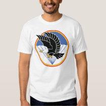 VIETNAM airborne eagle vnch / arvn
