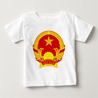Vietnam Baby T-Shirt