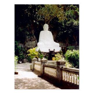 Vietnam Buda Tarjetas Postales
