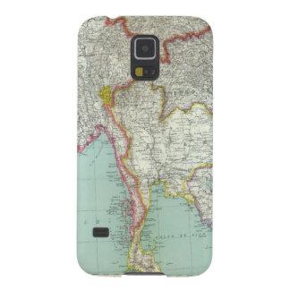 Vietnam Case For Galaxy S5