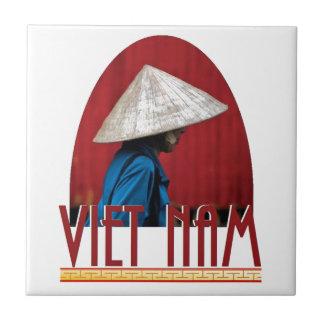 VIETNAM CERAMIC TILE