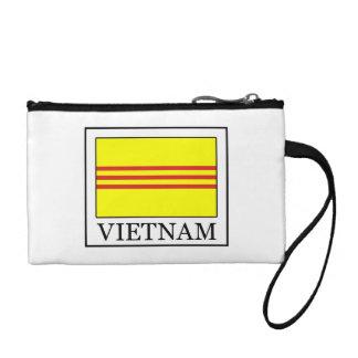 Vietnam Coin Purse