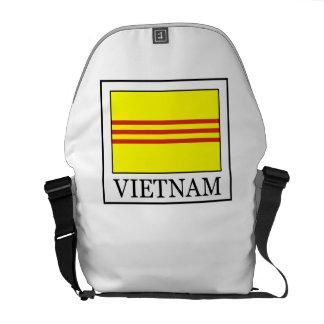 Vietnam Courier Bag