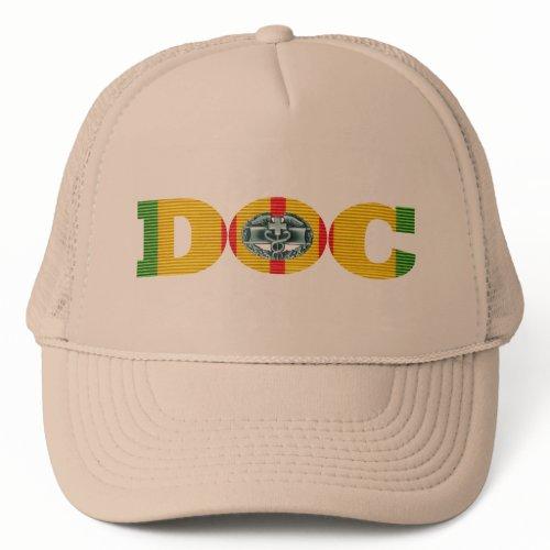 Vietnam Doc CMB Hat hat
