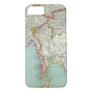 Vietnam Funda iPhone 7
