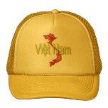 Vietnam Gorro