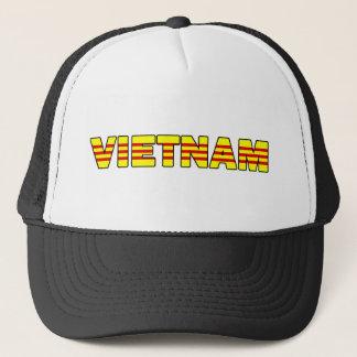 Vietnam hat