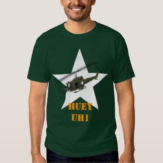 Vietnam Huey T-Shirt