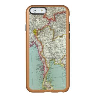 Vietnam Incipio Feather® Shine iPhone 6 Case