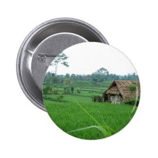 Vietnam Landscape Pin