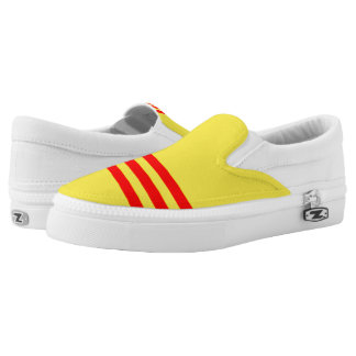Vietnam (new) Slip-On sneakers