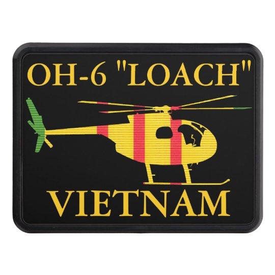 Vietnam OH-6
