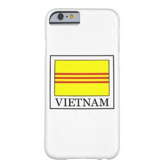Vietnam phone case