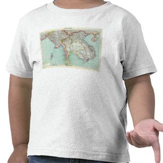 Vietnam Camisetas