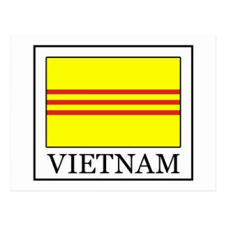 Vietnam Postal