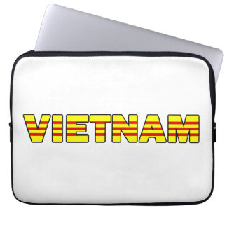 Vietnam Sleeve