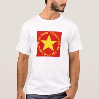 vietnam-t-shirt T-Shirt