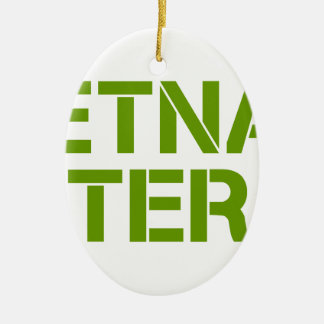vietnam-veteran-clean-green.png ceramic ornament