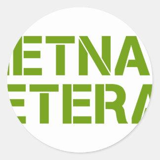 vietnam-veteran-clean-green.png round sticker
