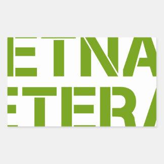 vietnam-veteran-clean-green.png sticker