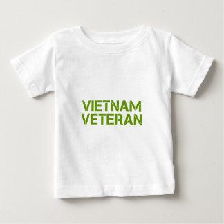vietnam-veteran-clean-green.png t shirt