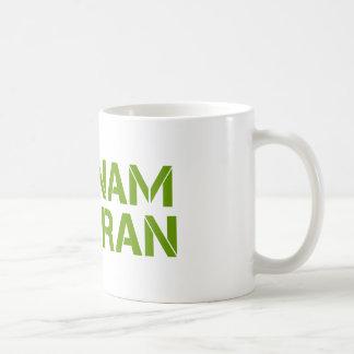 vietnam-veteran-clean-green.png taza clásica