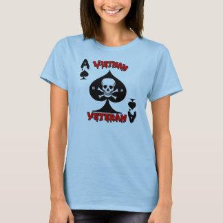 Vietnam veteran gifts 1965 - 1966 T-Shirt