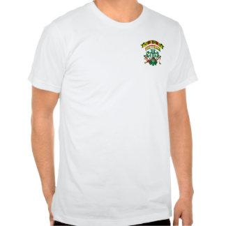 Vietnam Veteran T Shirts