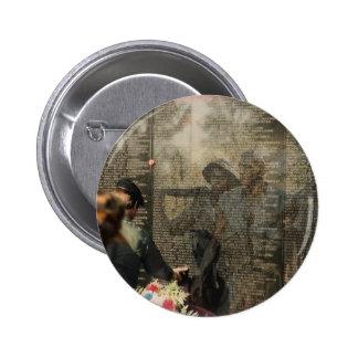 Vietnam Veterans' Memorial Pin