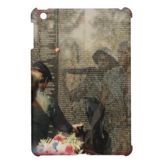 Vietnam Veterans' Memorial iPad Mini Case