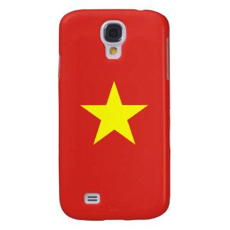 Vietnam – Vietnamese Flag HTC Vivid / Raider 4G Case