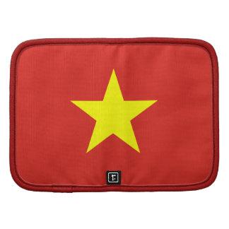 Vietnam – Vietnamese Flag Organizers