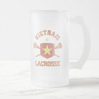 Vietnam-Vintage Mugs