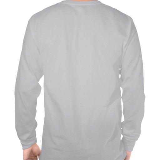 Vietnam War Veteran -shirt Tshirt T-Shirt, Hoodie, Sweatshirt