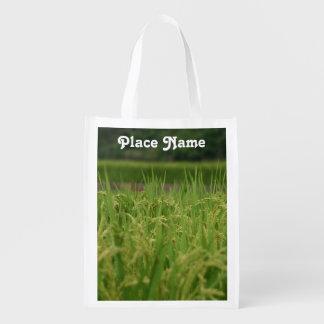 Vietnam Reusable Grocery Bags