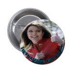 Vietnamese Palin Button