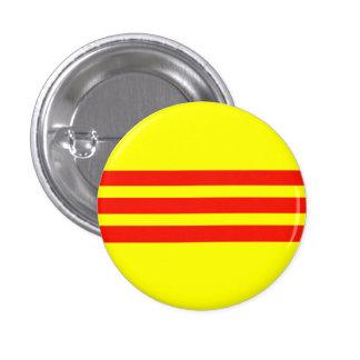 vietnameseflag pins