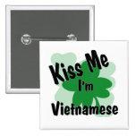vietnamita pins