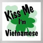 vietnamita posters