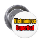 Vietnamita SuperDad Pins