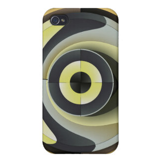 View Askew Covers For iPhone 4