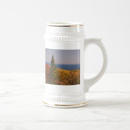 view coffee mugs