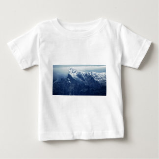 View from Hohensalzburg T-shirt