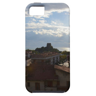 View From Scalea iPhone 5/5S Cover
