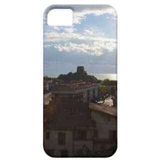 View From Scalea iPhone 5 Cover