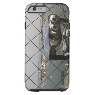 View from the Campanile, San Giorgio Maggiore, Tough iPhone 6 Case