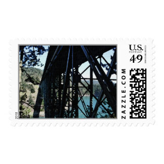 View From The Other Side Postage