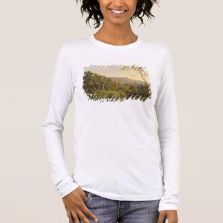 Matlock T-Shirts, T-Shirt Printing | Zazzle.com.au