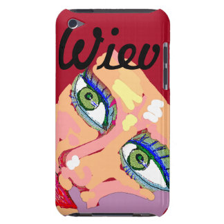 View iPod Touch Cover
